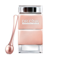 DR. CINK 3 Laryer Eye Cream with Eye Massage Bar