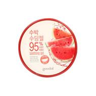 goodal Water Melon Soothing Gel
