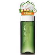 NARUKO Tea Tree Blemish Clear Make-up Removing Cleansing Mousse