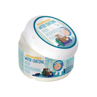 Elizavecca Milky Piggy Water Coating Aqua Brightening Mask 100g