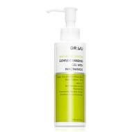 DR.WU Gentle Gel Cleanser With Niacinamide