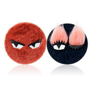 CLIO Super Sufur Kill Cover Conceal Cushion