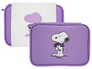innisfree SNOOPY Edition Jeju Orchid Enriched Cream Lucky Box