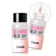 Lioele A.C Control Night Spot 15ml