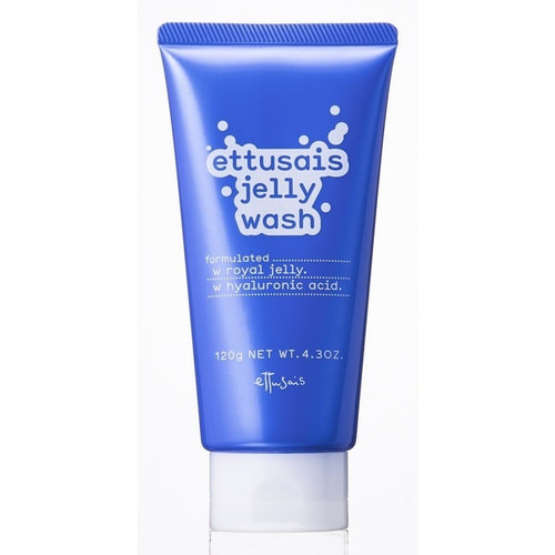 ettusais Jelly Wash