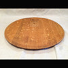 Lazy Susan - plain background