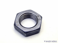 Steering Wheel Nut - Type 2 1955 to 1967