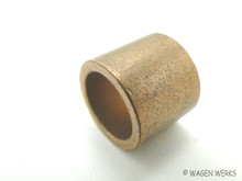 Transmission Starter Bushing - 6 Volt  to 1966