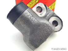 Wheel Cylinder - Front Right - Type 2 1964 to 1970 - Brazil
