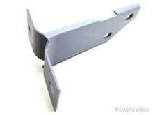 Bumper Bracket - Front Right Type 2 1959 to 1967