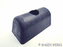 Front Seat Back Stop - Type 2 1963 to 1967