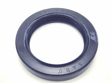 Wheel Bearing Seal - Disc Brakes Type 3 1965 to 1968