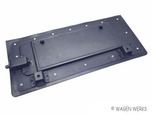 Air Ram Flap - Type 2 1955 to 1967