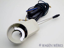 Turn Signal Switch - Type 2 1966 to 1967