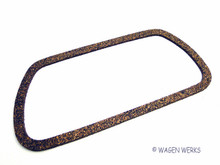 Valve Cover Gasket - 1200cc to 1600cc - Germany