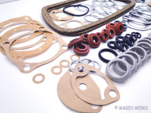 Gasket Kit - 1300cc to 1600cc - Elring