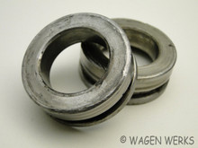 Spindle Bearing Spacers - to 1965