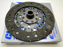 Clutch 200mm - Rigid - Exedy Japan