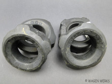 Spring Plate Bushings - 1960 to 1968 set 4