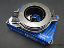 Clutch Release Bearing - 1971 to 1979