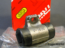 Wheel Cylinder - Rear Type 2 1955 to 1971 - TRW
