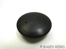 Brake Fluid Reservoir Cap - Bug 1952 to 1962
