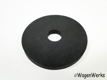 Transmission Nose Cone Seal - 1952 to 1960