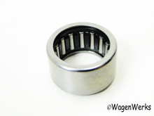 Flywheel Gland Nut Bearing - 1200cc 1300cc 1500cc 1600cc