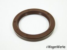 Flywheel Seal - Karmann Ghia 25hp 36hp to 1960