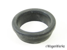 Steering Column Grommet - Bug 1968 to 1977 - OE