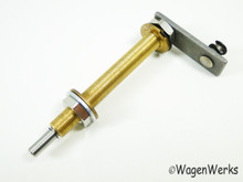 Wiper Shaft  - Type 2 Bus 1965 only