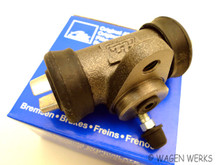 Wheel Cylinder - Front 1965 to 1978 - ATE