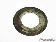 Generator Pulley Shims - 6 volt 25-36hp - sold each