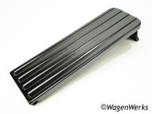 Accelerator Pedal - Type 2 1973 to 1979