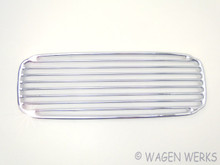 Dash Speaker Grill - Bug 1952 to 1957