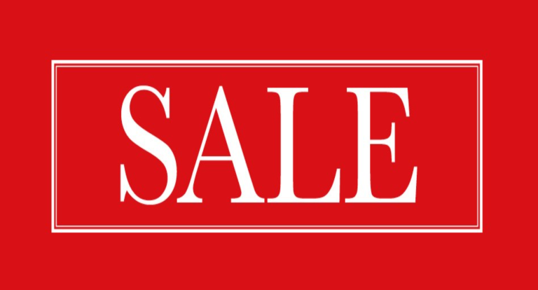 768x414-mobile-sale.png