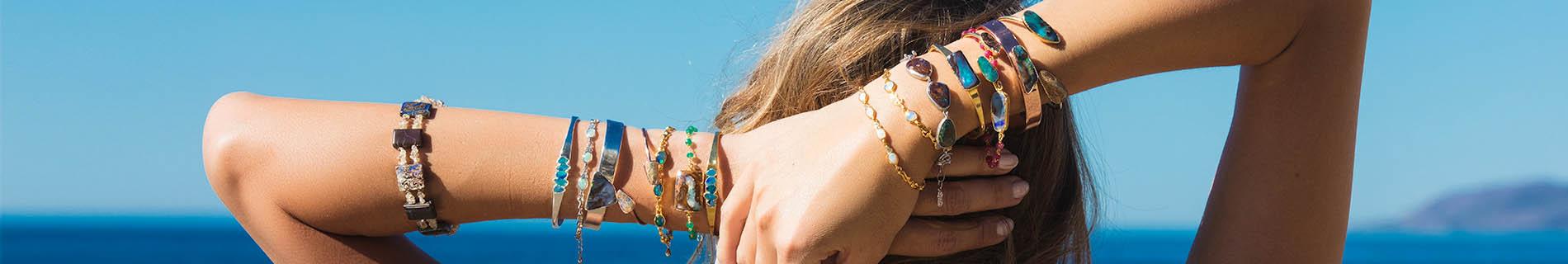 afinal-category-bracelets.jpg
