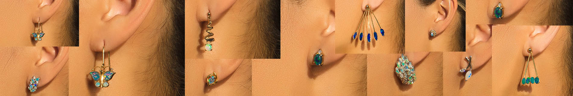 afinal-category-earrings.jpg