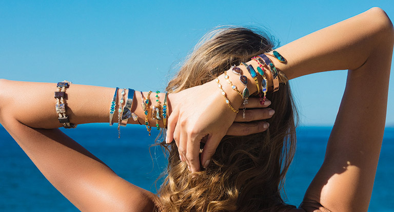 amobile-bracelet-final.jpg