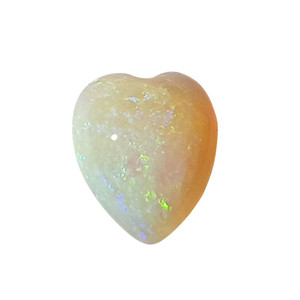 CRYSTAL LOVE UNSET OPAL