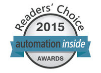 automationinsideawards2015-logo-final.png