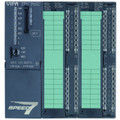 313-5BF13 - CPU313SC, SPEED7, 128KB, 24DI, 16DO, 4AI, 2AO, 1AI Pt100, PtP Interface, Configurable in TIA Portal