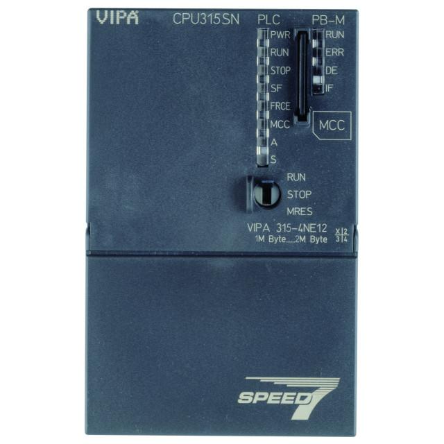 6es7 315 2eh14 0ab0 user manual