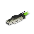 Profinet Connector