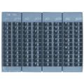 101-4FH50 - CM101 Terminal Module, 8x11 Passive Terminals