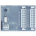 112-4BH02 - CPU112, 8KB, 8DI, 4DO, 4DIO