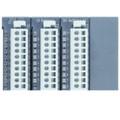 123-4EJ01 - EM123 Expansion Module, 16DI, 8DO, 24VDC