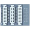 123-4EJ11 - EM123 Expansion Module, 16DI 24VDC, 8 Relay Out 230VAC/30VDC