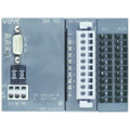 153-4CF00 - SM153 Interface Module, 8DIO, CAN Slave, 2x11 Passive Terminals