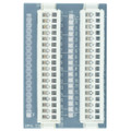 238-2BC00 - SM238 Digital Input/Output, Counter, Analog Input/Output, 12DI, 4DIO, 4AI, 2AO